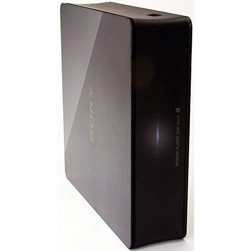 Sony SMP-N200 Digital HD Network smart Streaming Media Wi-FI  TV Entertainment