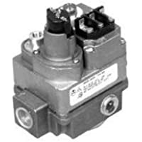 White Rodgers 36C03-400 Gas Valve by White-Rodgers