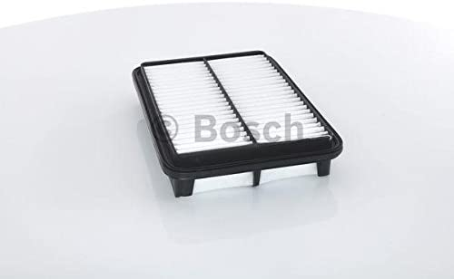 Bosch F026400123 Luftfiltereinsatz Auto