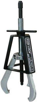 Posi-Lock, 113 Posi-Lock Gear Puller, 3-Jaw, 30-Ton, Caged Puller USA by Posi Lock