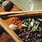 Indus Organics Chai Masala Spice Blend, 6 Oz Bag, Premium Quality, High Purity, Freshly Packed