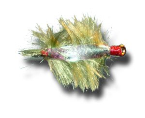 sow-bug-olive-fly-fishing-fly-size-18-3-pack