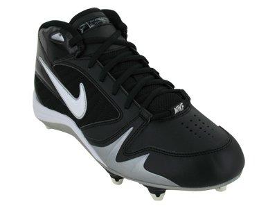 on sale 28927 09b45 Nike Alpha Pro 3 4 D