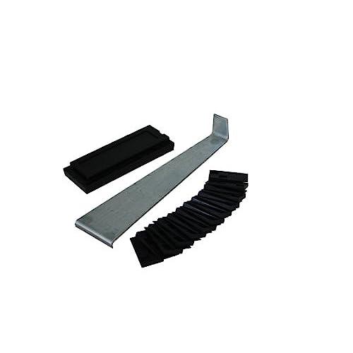 Laminate Flooring Tools Amazon