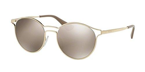prada-womens-0pr-62ss-pale-gold-light-brown-mirror-gold-sunglasses