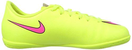 Nike Jr. Mercurial Victory V IC, Unisex Kids