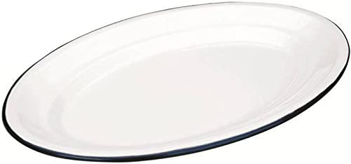 Hilai 2PCS /éponge Douce Bouteille Brosse de Nettoyage Brosse de Nettoyage Pacifier Biberon Durable Outil Bleu