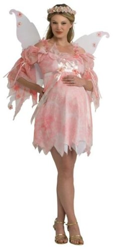 Maternity Fairy Costume - Maternity - Dress Size
