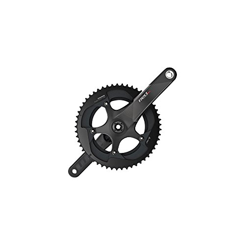 SRAM Red Gxp 11Sp 175mm 52/36T No BB Wheel ()