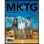 img - for MKTG 2009 Edition (Book Only) book / textbook / text book