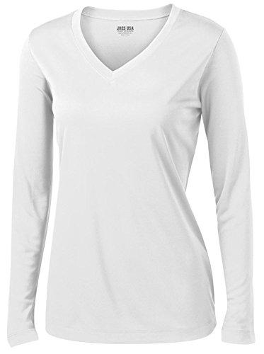 White Activewear Set - 3