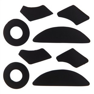 Mouse Skatez / Mouse Feet for