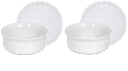 corningware-french-white-pop-ins-16-ounce-round-dish-with-plastic-cover-pack-of-2-dishes