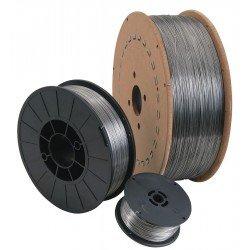 309Lsi 045X33Lb Spool by Bohler Welding Group