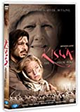 Movie DVD - Kisna Beyond Love (Region code : all) (Korea Edition)