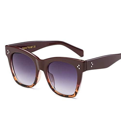 Femme Couleurs Homme Lunettes Sports ZHRUIY De PC Protection Qualité Cadre 8 Loisirs Soleil Goggle A3 UV Haute 100 pwIagqg