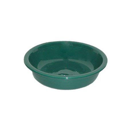 Fiesta 1-Quart Large Bowl, Evergreen ()