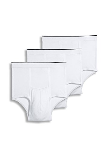 jockey-mens-underwear-pouch-brief-3-pack-white-xl