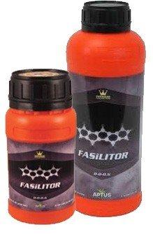 Boost Ionic - Aptus Plant-Tech Fasilitor 0-0-0-6 (250 ml)