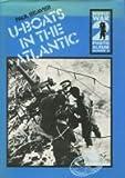 img - for World War II Photo Album: U-boats in the Atlantic v. 11 (World War 2 photo album) book / textbook / text book