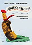 Whisky Galore (1948)
