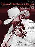 img - for Charlie Daniels Band - Devil Went Down to Georgia for Piano, Vocal and Guitar with Violin Part book / textbook / text book