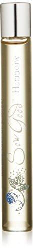 Sow Good Natural Eau De Parfum Rollerball, Harmony, 0.34 Fluid Ounce ()