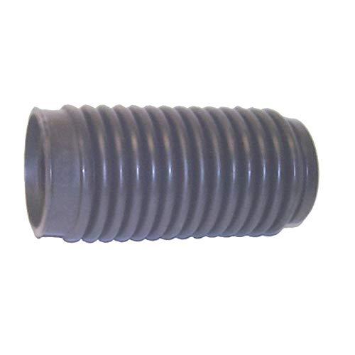 (Sierra International 18-1074 Exhaust Bellows)