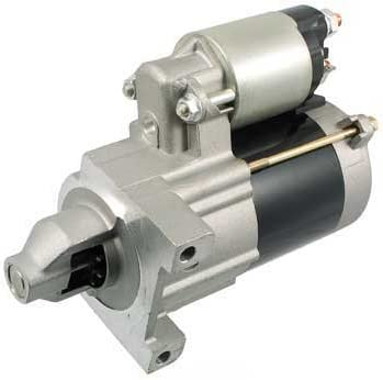 Genuine OEM Kawasaki STARTER-ELECTRIC 21163-7002 21163-7026