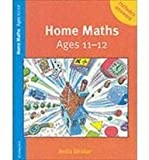 Home Maths, Anita Straker, 0521655501