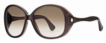 Tods Sunglasses Style: TO0042/S-59/130-48F Size: - Sunglasses Tod