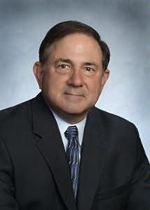 Richard G. Stieglitz PhD