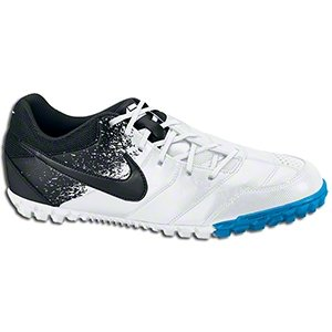 1403c9666adb5 Nike Trainers Shoes Mens 5 Bomba White
