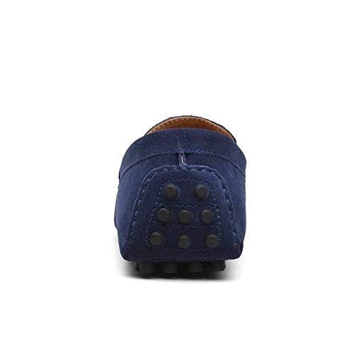 da Slip Buona Mocassini CCZZ Loafers Penny Uomo On Classic Scarpe qualit gnRXP1q
