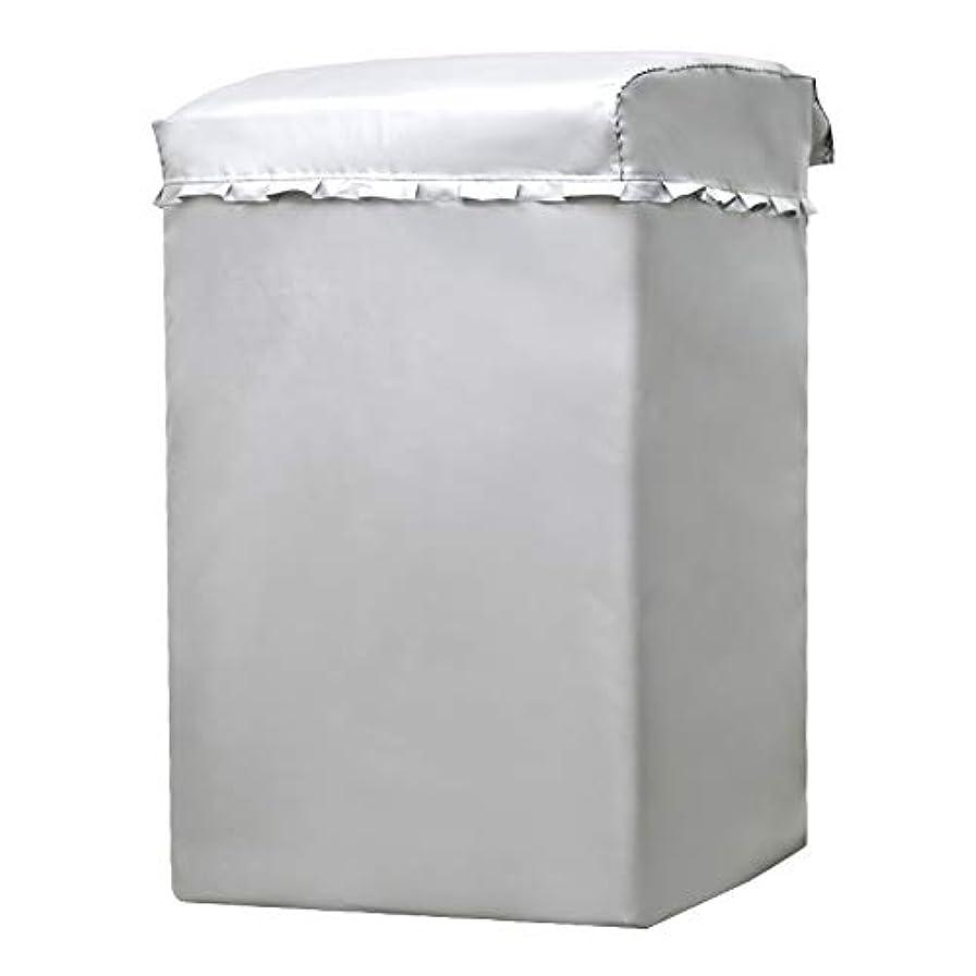 先駆者ゆでる勝つカクダイ 洗濯機用防水パン 水栓つき 426-502