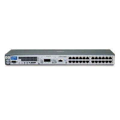 Hp 2626 switch firmware.