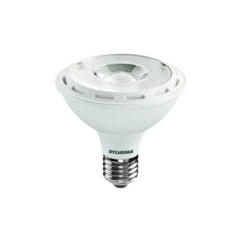 LED de repuesto para HI spot 95-9W Par 30 Sylvania Marca: Amazon.es: Iluminación