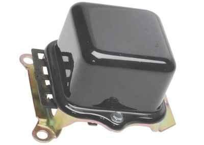 ACDelco D631A Professional Voltage Regulator