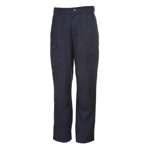 5.11 Taclite TDU Pants, Dark Navy, Large/Regular