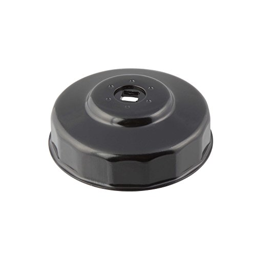 93mm oil filter wrench - 3