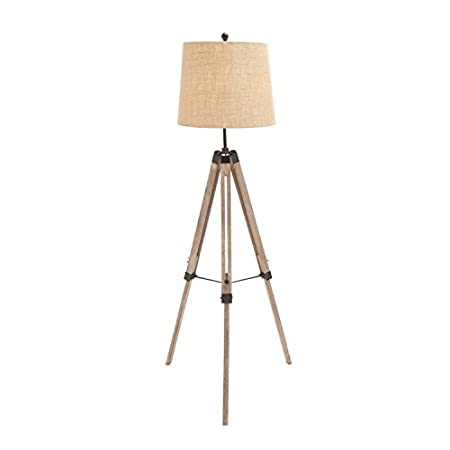 31qwkEOg0pL._SS450_ Coastal And Beach Floor Lamps