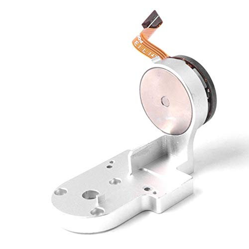 Gimbal Camera Roll Arm Motor RC Drone Repair Parts Electric Roll ...
