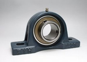 FYH Bearing UCPX15-47 2 15/16 Pillow Block Mounted Bearings (Fyh Pillow Block)