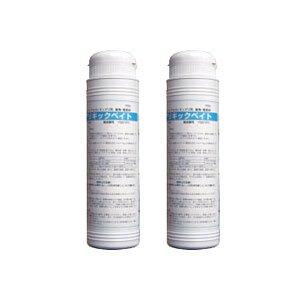 アリキックベイト 300g(2本セット) クロアリアルゼンチンアリ用接触毒餌剤 B00FKRXGRM