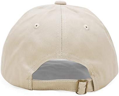 帽子 キャップ メンズ レディース コットン ベースボールキャップ ワッペン 春 夏 秋 冬 キーズ Keys