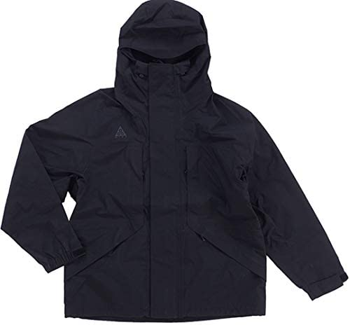 ACG ナイキ エーシージー M NRG ACG Jacket HD Gorotex CD7648 011 (L)