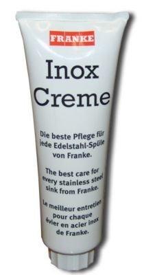 Franke Inox Creme