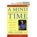 Download A Mind at a Time Publisher: Simon & Schuster in PDF ePUB Free Online
