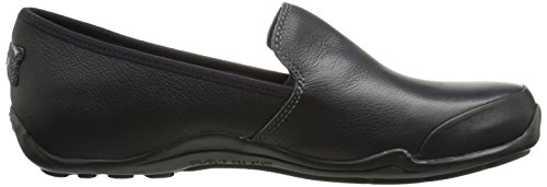 Ahnu Women's Penny Pro Mule, Black, 8.5 M US Photo #4