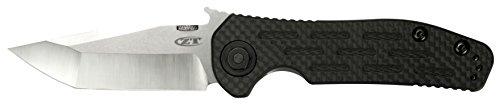 Zero Tolerance 0620CF Emerson Tanto Knife